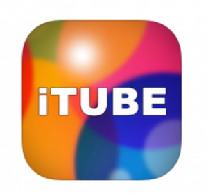 how to download itube for ios