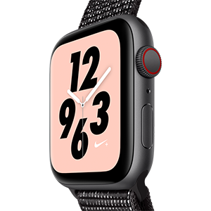 cool apple watch bands
