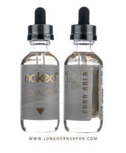 Best Deal on Naked Vape Juice