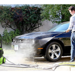 Schafter ST5 Electric Pressure Washer Review