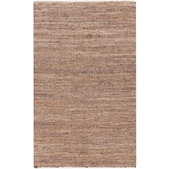buy rugs for less