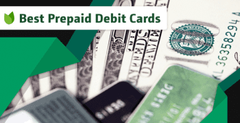 onevanilla prepaid card balance