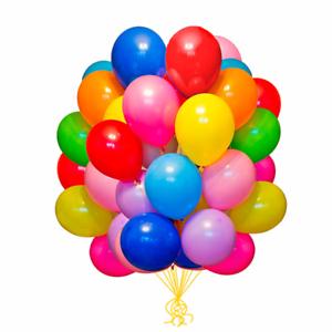 palloncino compleanno