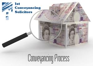 conveyancing solicitors