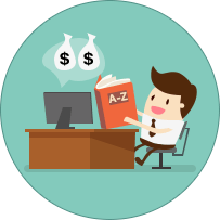 change check into cash with online loans from slick cash loan