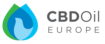 best CBD wholesalers