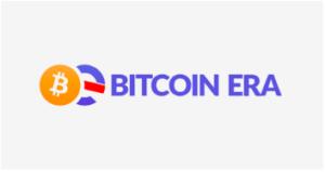 bitcoin era reviews