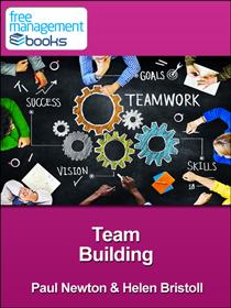 Team Bonding Activities Singapore