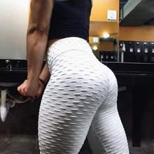 https://myfullfunmart.com/booty-lifting-x-anti-cellulite-leggings/