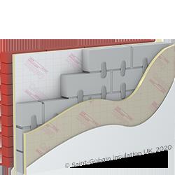 Cavity Wall Insulation | Cavity Wall