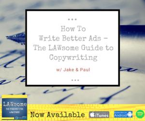 copywriting guide