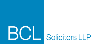 Solicitors in Rugby