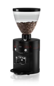 Best Coffee Grinder For French Press 2021