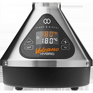 volcano vaporizer buy